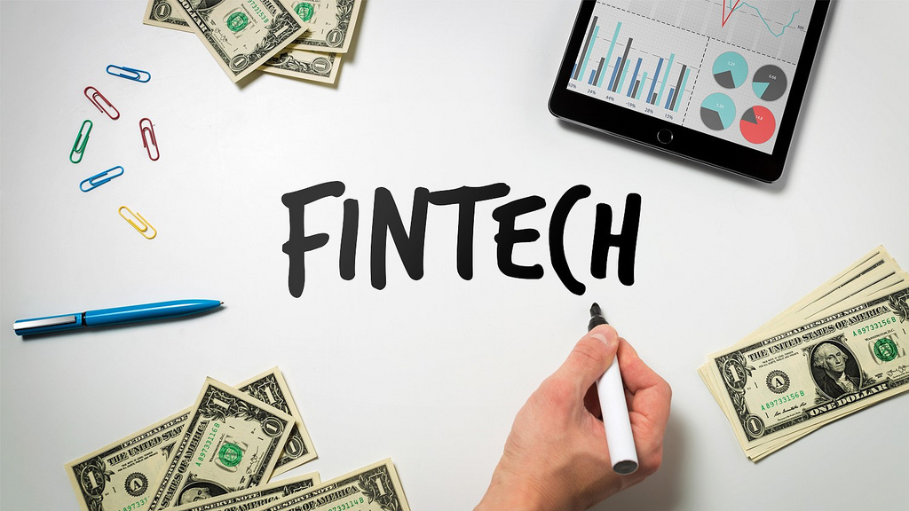 fintech_applifyblog