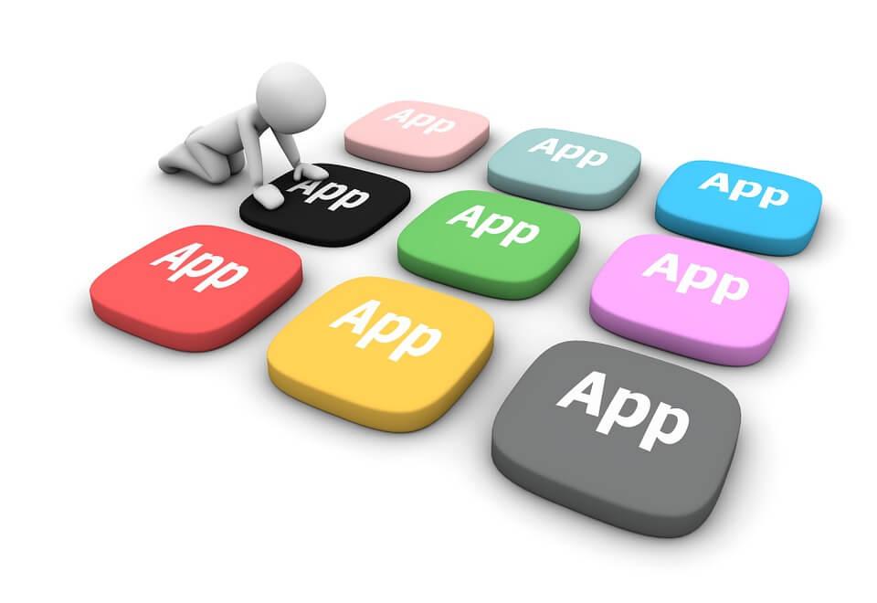 app_applifyblog