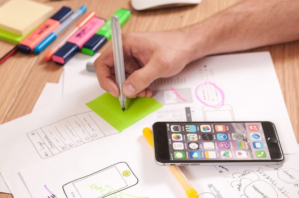 applifyblog_ux design